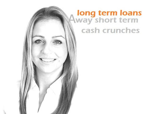 Great Edmonton Loans Help Available Online   Money , Business and Education   Scoop.it