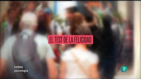 Balanza de la felicidad | noesmagia | Scoop.it