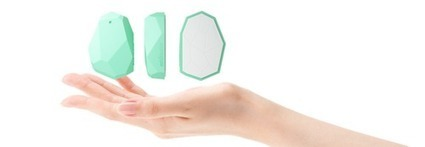 25 iBeacon Use Cases That Aren't Retail | marketing automation | Scoop.it