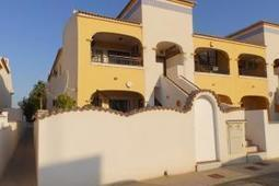 2-Bed Ground Floor Apartment for Sale in Los Altos, Torrevieja Area, Spain | Spanish Property Market | Scoop.it