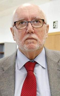 La Fiscalía investiga los viajes de Marqués y Valcárcel y cerca a ... - La Opinión de Murcia | Partido Popular, una visión crítica | Scoop.it
