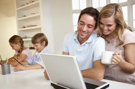 No Credit Check Loans- Cash Aid To Individuals In Urgent Cash Needs! | Small Loans No Credit Check | Scoop.it