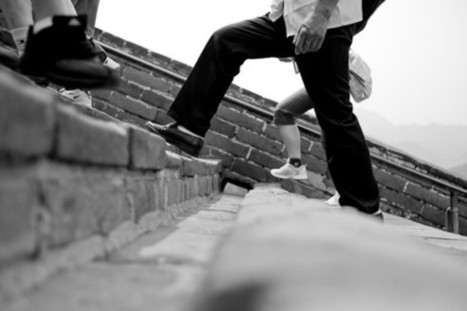 Beijing Reloaded - Frank Stelzer Photography   frankstelzerphotography   Scoop.it