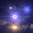 Explorez la voie lactée avec 100000 stars experiment - Zekoolweb.com | Ze Kool News | Scoop.it