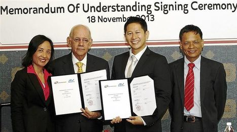 Promoting medical tourism  - SME   The Star Online   Medical & Health Tourism and Entrepreneurship Opportunities   Scoop.it