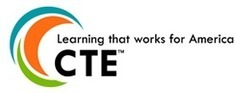 CTE and the Common Core Standards   College and Career-Ready Standards for School Leaders   Scoop.it