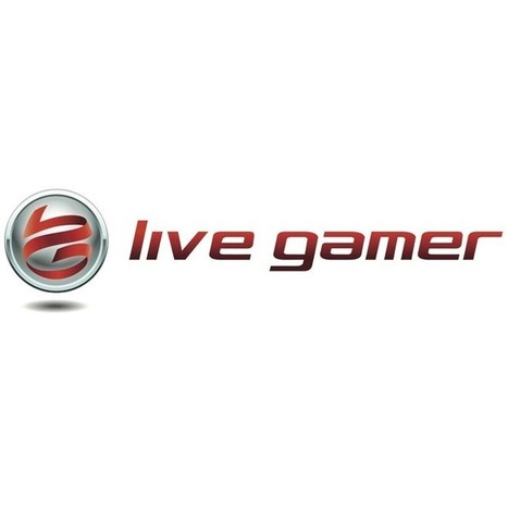 Live Gamer s'installe au Luxembourg   Luxembourg (Europe)   Scoop.it
