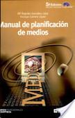 Manual de planificación de medios | Medios de planeación y compra – Alianza Superior | Scoop.it