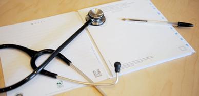 Généraliste, anesthésiste, cardiologue… ce que gagnent les professionnels de santé | Politique salariale et motivation | Scoop.it