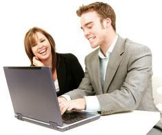 Payday Loans Alabama- Offer Necessary Amount To Help You In Most Needed Time | Short Term Installment Loans | Scoop.it