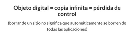 La intimidad conectada - TISCAR - Comunicación y Educación Digital | APRENDIZAJE | Scoop.it
