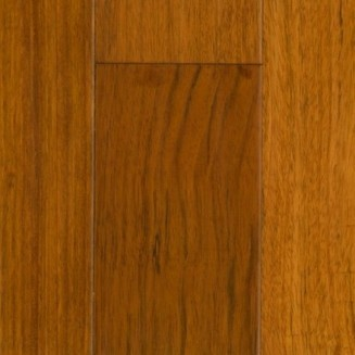I Really Like Brazilian Cherry Flooring | Hardwood Bargains | Scoop.it