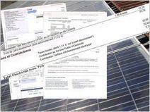Photovoltaïque : les enjeux économiques de la p... | DD calé. | Scoop.it