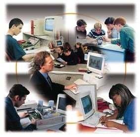De la Educación a Distancia al e-Learning. Parte I | E-Learning, Formación, Aprendizaje y Gestión del Conocimiento con TIC en pequeñas dosis. | Scoop.it