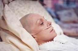 US Scientists Find That Chemotherapy Boosts Cancer Growth | Science Lovers | Scoop.it