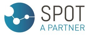 Spot A Partner | J'aime les startups | Entreprenariat, Start-Up & Innovation | Scoop.it