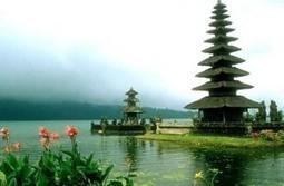 Nouveau record du tourisme pour Bali en 2013 | Bali, Java,  (Indonésie),  Malaisie | Scoop.it