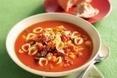Lamb Shank And Pasta Soup Recipe | Recipes | Scoop.it