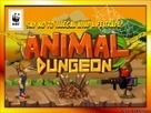 Animal Dungeon - An Adventure Game - Classified Ad | Appimize Studio | Scoop.it