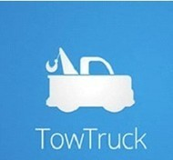 Mozilla Tow Truck: Real-Time Web Browser Collaboration | Blogfreakz - Web Design and Web Development resources | Awesome jQuery Tutorials | Scoop.it