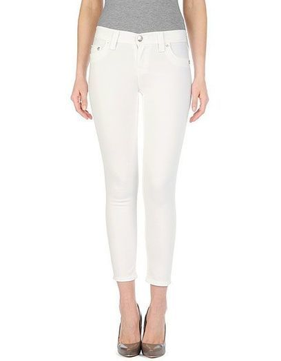 outlet True Religion Brooklyn Overdye Legging Optic White Cheap for you | Women's Cropped Jeans_wholesaletruereligion.us | Scoop.it