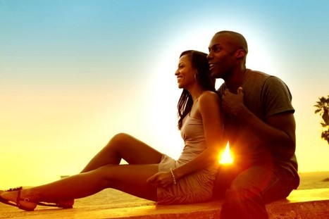 Online Dating Site for Black Singles | adultswingerclub.com.au | Scoop.it