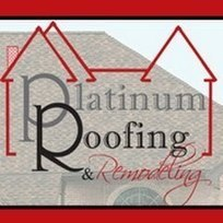Platinum Roofing and Remodeling Inc. | The Best Roofing Company in Acworth | Scoop.it