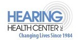 How to Choose the Right Audiologist | Hearing Health News | Scoop.it