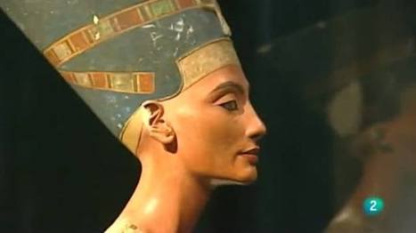 Debate - Nefertiti | Égypt-actus | Scoop.it