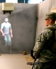 The US Navy Will Use Kinect To Combat Sexual Assault - Forbes | Tech Tools | Scoop.it