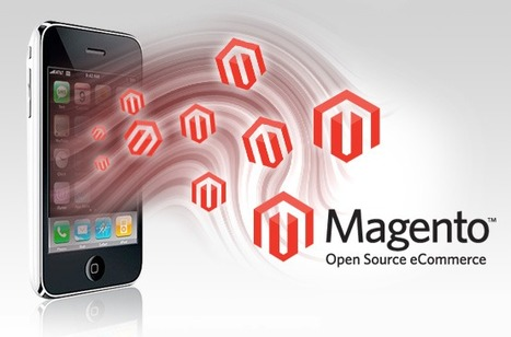 Magento Shopping Cart Software - Magento Experts | Magento Experts | Scoop.it