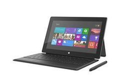 Hands on with Microsoft's Surface Pro, Available in US & Canada on February 9th | MobileandSocial | Scoop.it