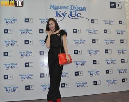 Phim Nguoc Dong Ky Uc-HTV-Tap Cuoi-Tron Bo ~ PHIM1K.NET   Hội chém   Scoop.it