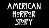 American Horror Story - Wikipedia, the free encyclopedia   Diih   Scoop.it