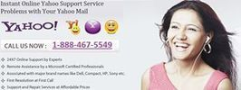 Yahoo Technical Support Phone Number | Email Technical support 1-855-550-2552 | Scoop.it