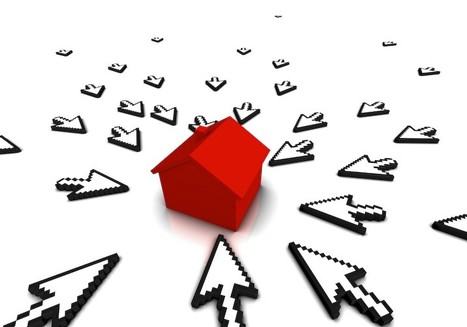 Votre profil professionnel sur les réseaux sociaux | eTourisme & web marketing | Scoop.it