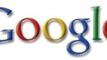 Préparez-vous à dire adieu à Google et Facebook | Ablacarolyn | Scoop.it