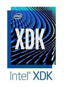 Intel XDK - A new kid in the list of top mobile app development frameworks | Mobile Application Development | Scoop.it