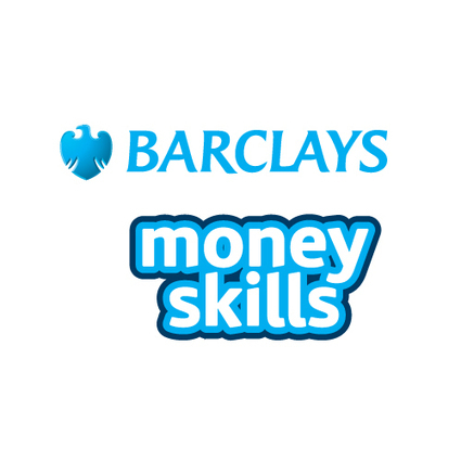 Barclays Money Skills | Money management for young people | Budgeting | AS Use of Maths | Scoop.it