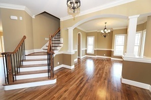 Professional Interior Painters in Elizabethtown and KY | abouthome | Scoop.it