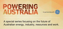 Powering Australia | Renewable & Sustainable Resource Usage | Scoop.it