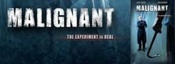 Malignant (2013) | Gruesome Hertzogg Reviews @ Interviews | Scoop.it