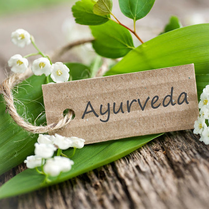 The #Ayurvedic daily schedule helps to bring about peace and harmony in both… | DENTAL TOURISM | Scoop.it