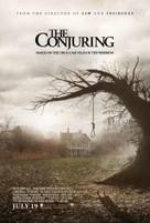 Expediente Warren: The Conjuring (2013) - FilmAffinity | te puede interesar | Scoop.it