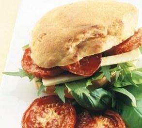 Kumara and bean burgers | Healthy Food | Scoop.it