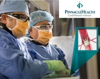 New Aortic Valve Replacement Saves More Lives Than Open-Heart Surgery - PR Newswire (press release) | World-class Arterial Switch Operation Surgery in Bangalore, India | Scoop.it