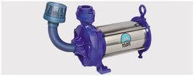 Open Well Pumps are Easy installatio | jamiewilson | Scoop.it