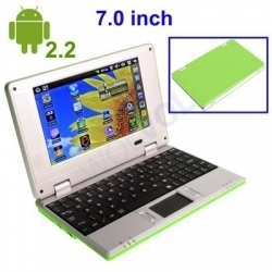 Android Netbooks | Laptops | Scoop.it