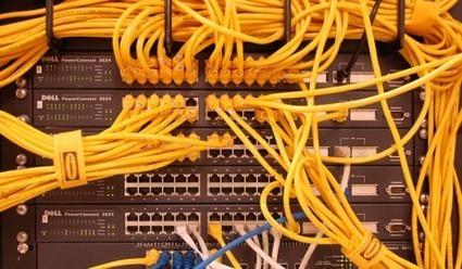 Anonymes High-Speed-Netzwerk | MyWebWall | Scoop.it