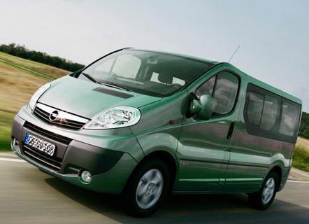 Perché noleggiare un furgone Opel | Noleggio Autocoming Cesena | Noleggio Furgoni a Cesena-Forli » Autocoming | Scoop.it